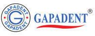GAPAMED