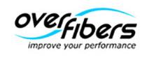 overfibers-logo