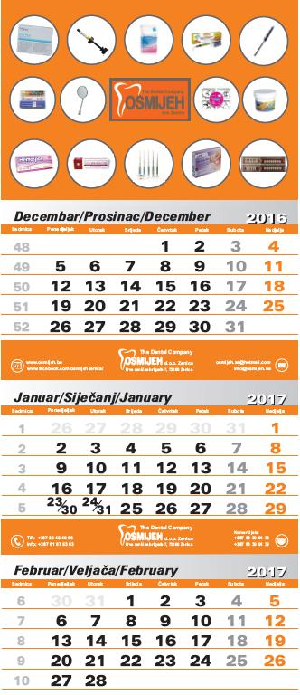 osmijeh-kalendar